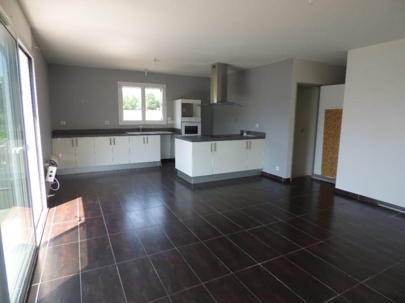 Sale house / villa Bout du pont de larn 209000€ - Picture 3