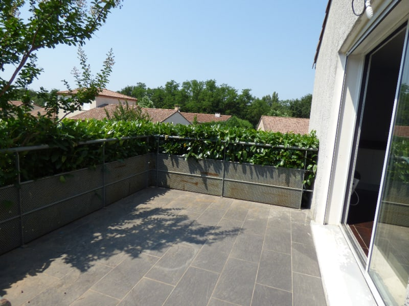 Sale house / villa Bout du pont de larn 209000€ - Picture 4