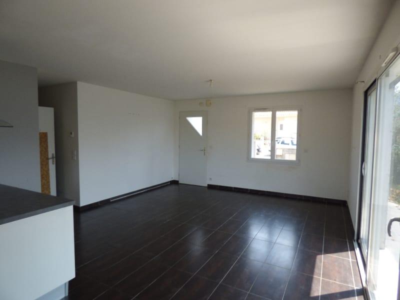 Sale house / villa Bout du pont de larn 209000€ - Picture 7