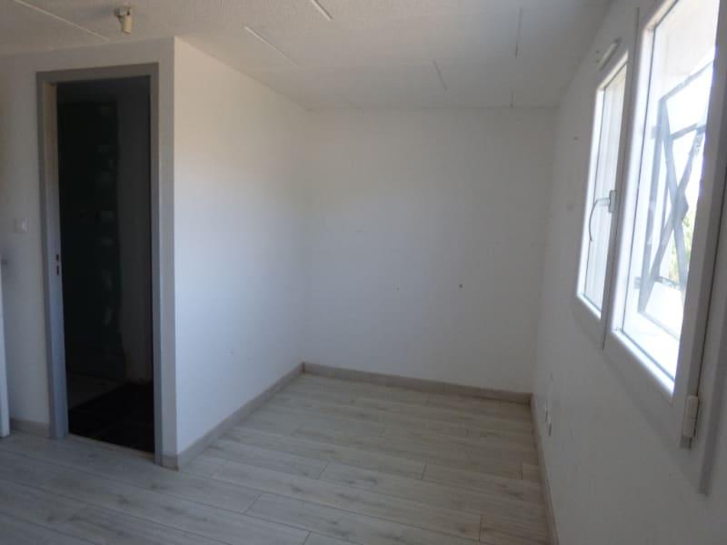 Sale house / villa Bout du pont de larn 209000€ - Picture 11