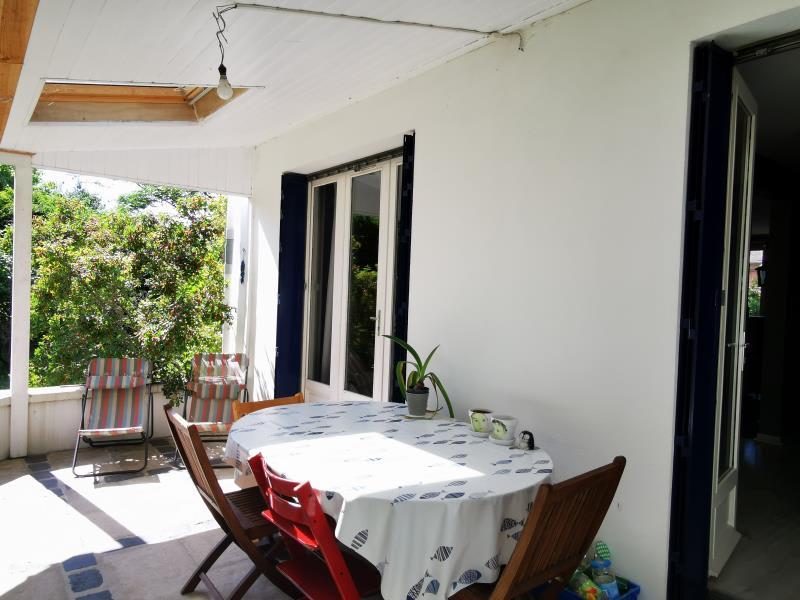 Sale house / villa Aussillon 221000€ - Picture 7