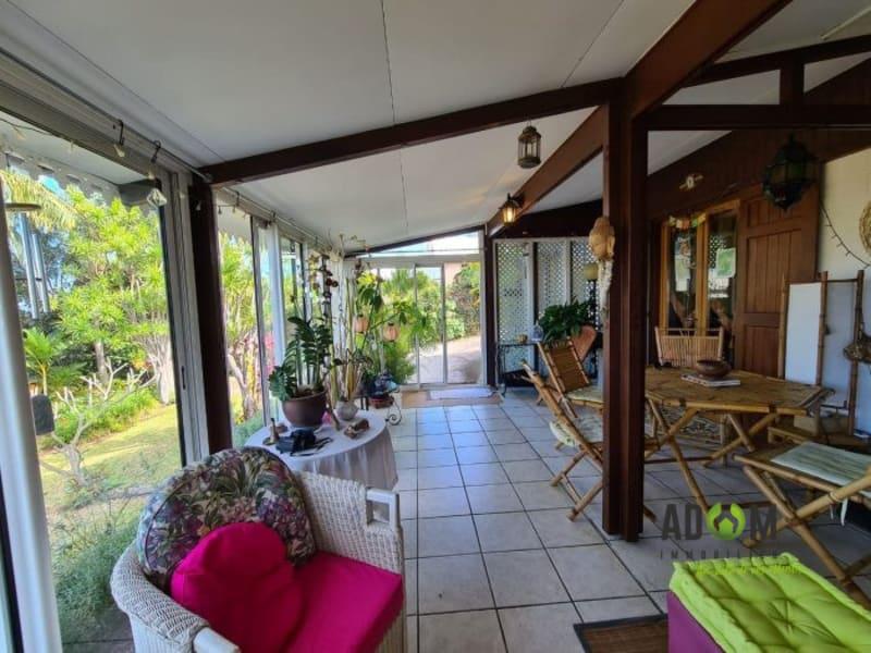 Sale house / villa Saint-leu 399000€ - Picture 4