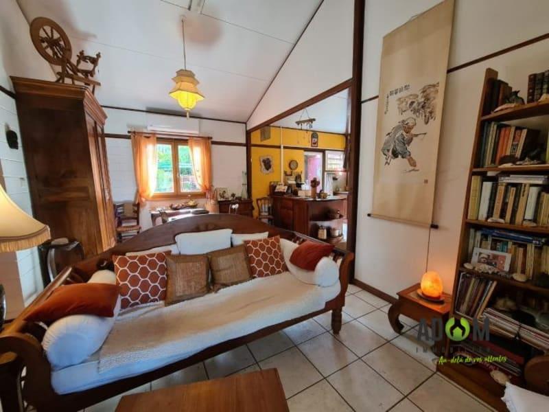 Sale house / villa Saint-leu 399000€ - Picture 6