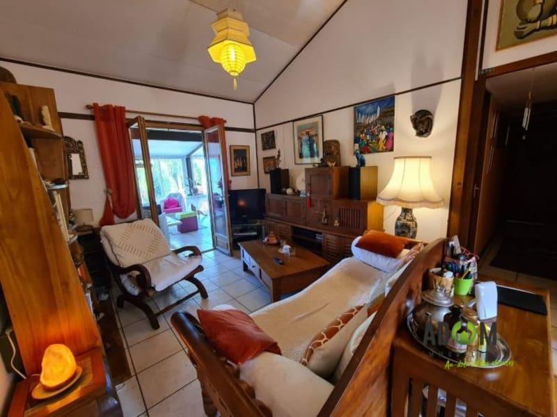 Sale house / villa Saint-leu 399000€ - Picture 7