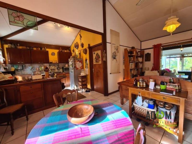 Sale house / villa Saint-leu 399000€ - Picture 9