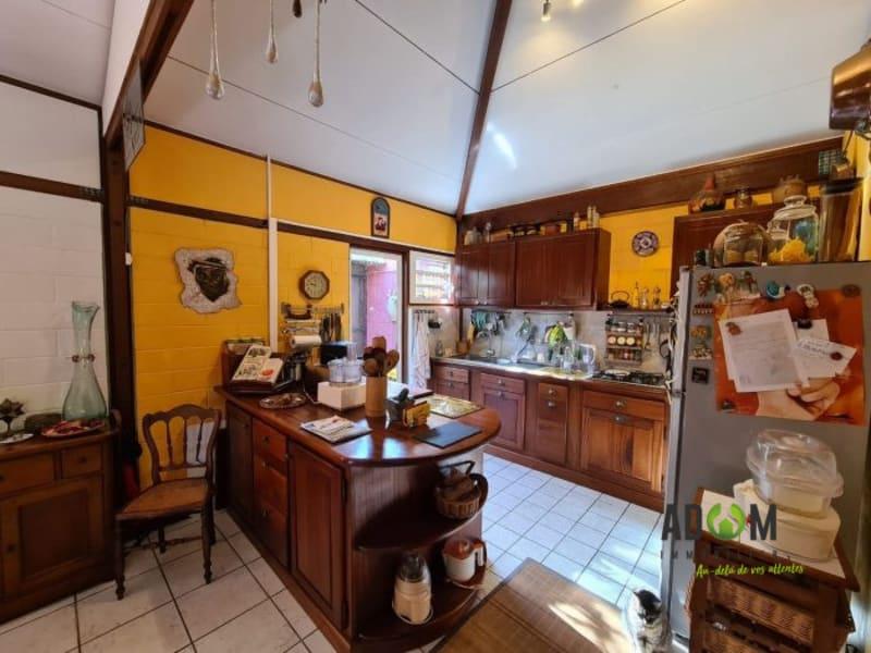 Sale house / villa Saint-leu 399000€ - Picture 10