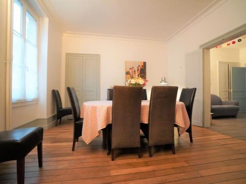Sale house / villa Le mans 249000€ - Picture 2