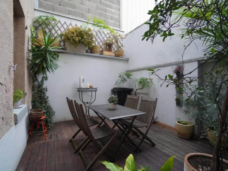 Sale house / villa Le mans 249000€ - Picture 4