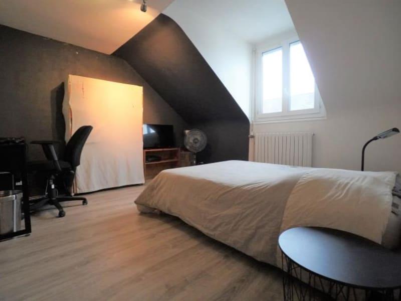 Sale house / villa Le mans 249000€ - Picture 10