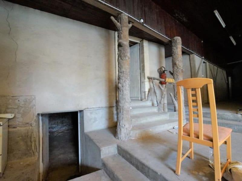 Verkauf mietshaus Coulaines 94000€ - Fotografie 5
