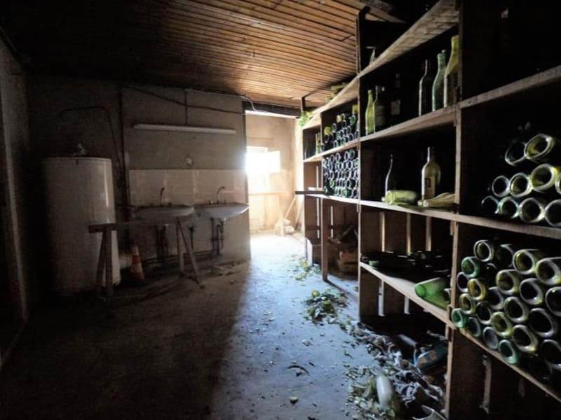 Verkauf mietshaus Coulaines 94000€ - Fotografie 7