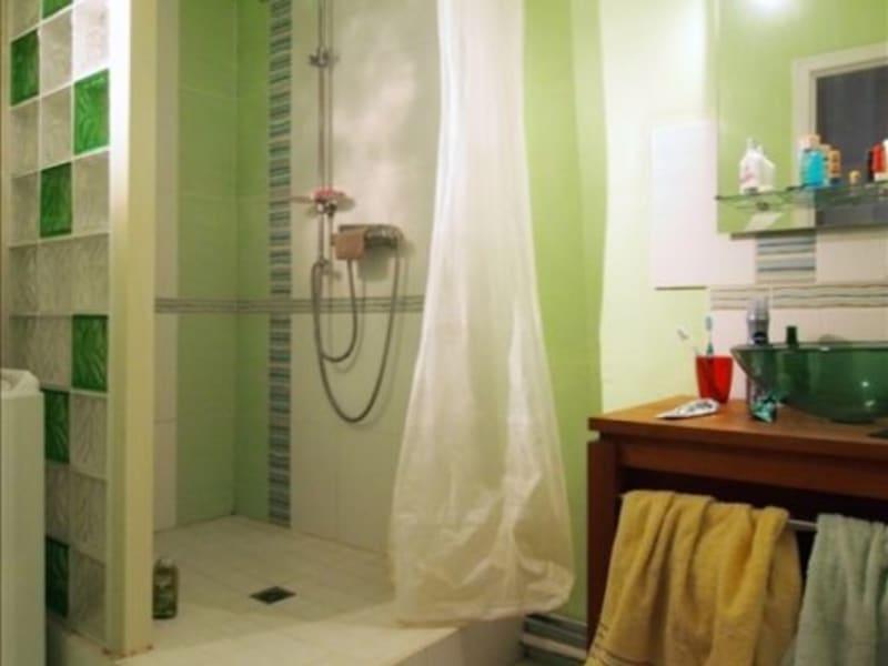 Sale apartment Le mans 116000€ - Picture 7