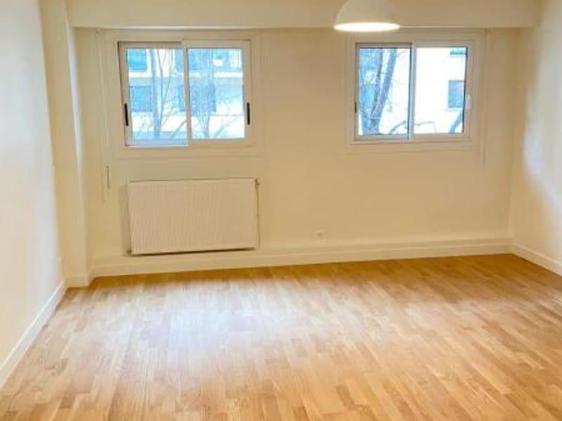 Location appartement Neuilly sur seine 990€ CC - Photo 3