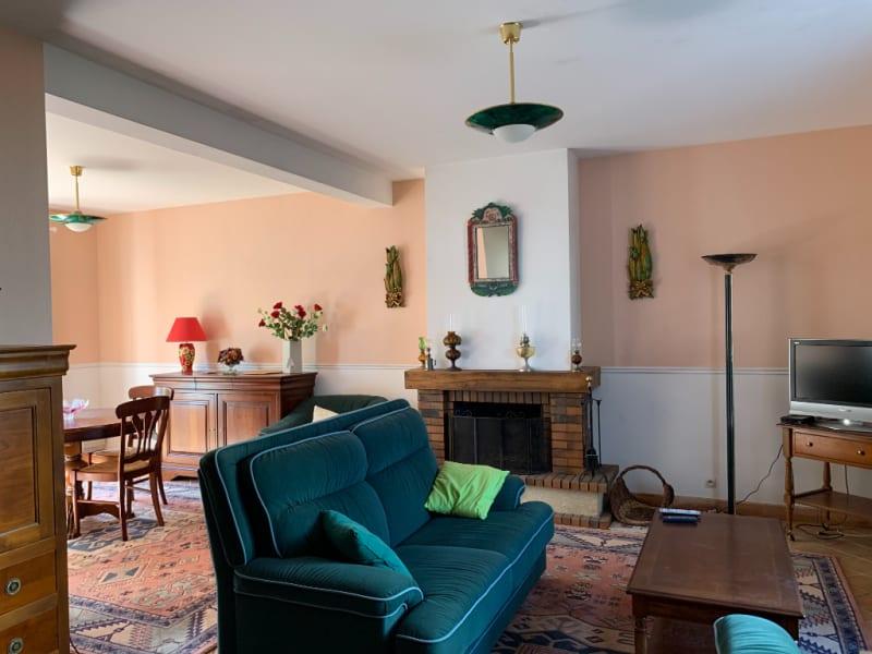 Vente maison / villa Loctudy 315000€ - Photo 2