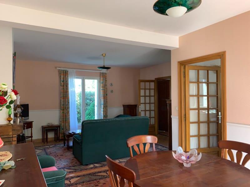 Vente maison / villa Loctudy 315000€ - Photo 3