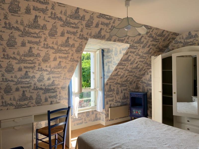 Vente maison / villa Loctudy 315000€ - Photo 5