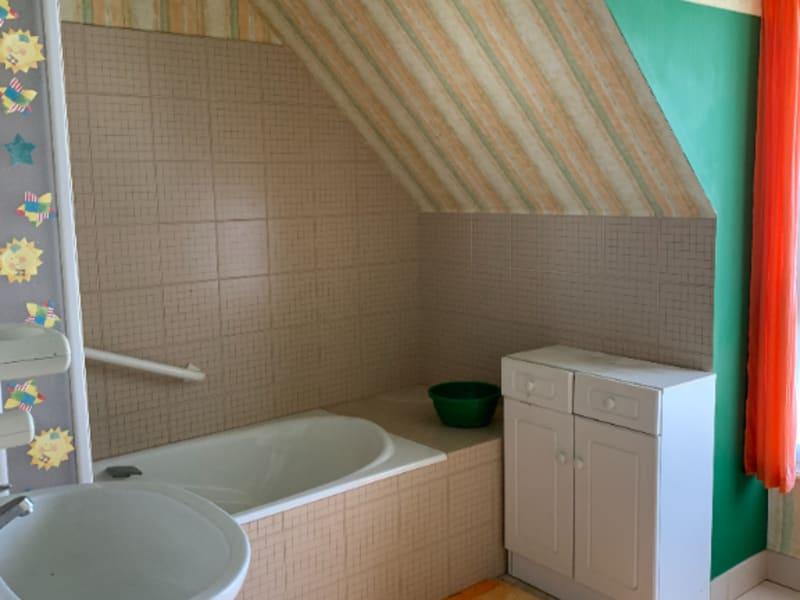 Vente maison / villa Loctudy 315000€ - Photo 7
