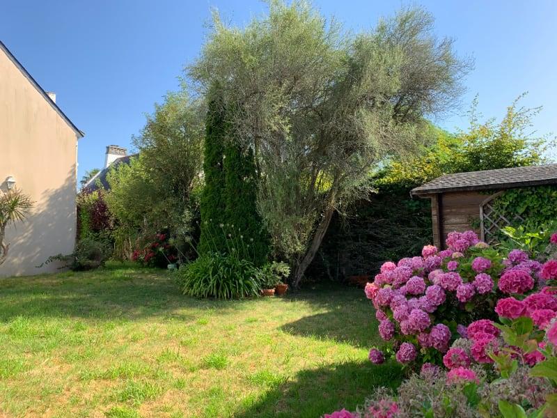 Vente maison / villa Loctudy 315000€ - Photo 8