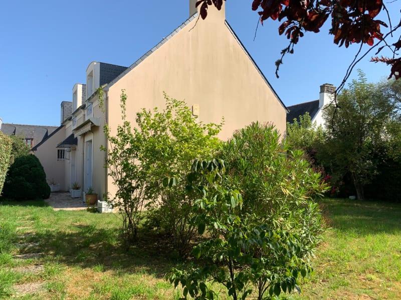 Vente maison / villa Loctudy 315000€ - Photo 9