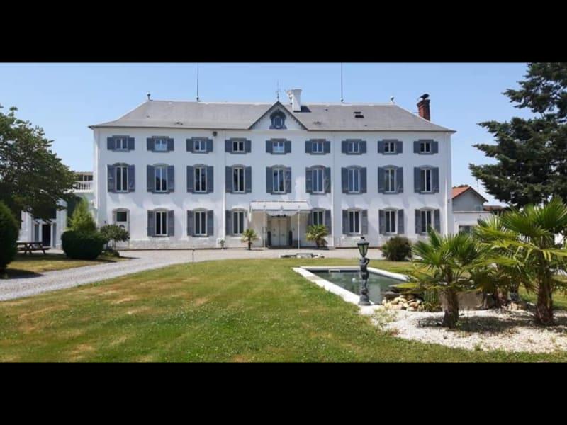 Deluxe sale house / villa Orleix 1335000€ - Picture 2
