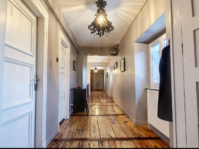 Deluxe sale house / villa Orleix 1335000€ - Picture 4