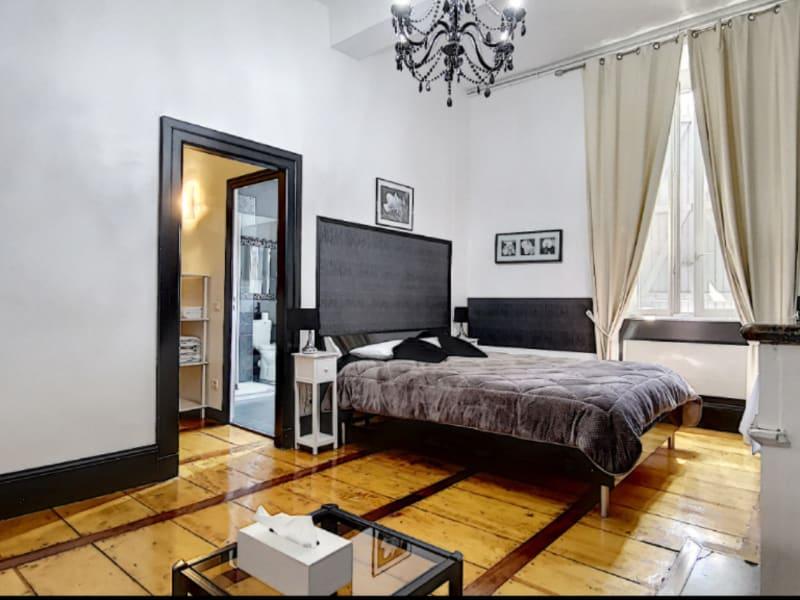 Deluxe sale house / villa Orleix 1335000€ - Picture 7