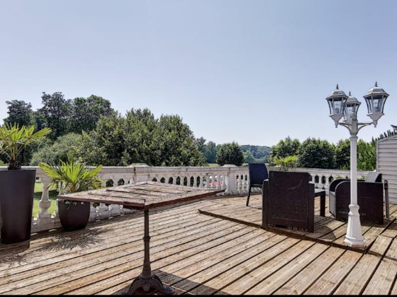 Deluxe sale house / villa Orleix 1335000€ - Picture 12