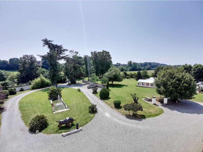 Deluxe sale house / villa Orleix 1335000€ - Picture 15