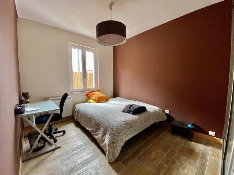 Sale house / villa Rougiers 490000€ - Picture 7