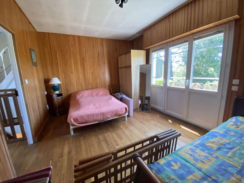 Vente maison / villa Cancale 513520€ - Photo 6