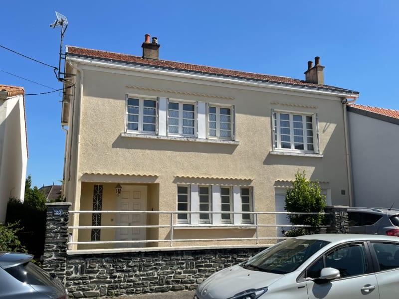 Vente maison / villa La roche sur yon 240000€ - Photo 1