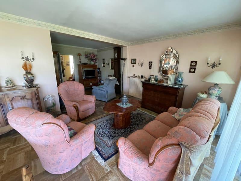 Vente maison / villa La roche sur yon 240000€ - Photo 2