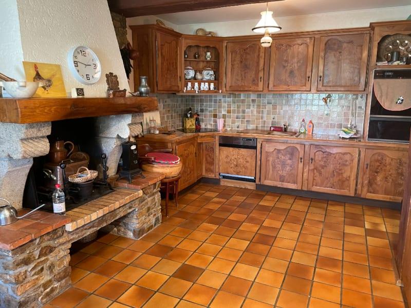 Vente maison / villa La roche sur yon 240000€ - Photo 3
