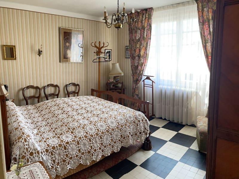 Vente maison / villa La roche sur yon 240000€ - Photo 4