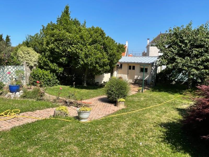 Vente maison / villa La roche sur yon 240000€ - Photo 8