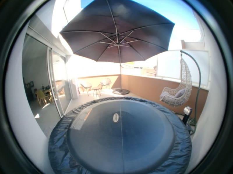 Sale apartment Tain l hermitage 234000€ - Picture 18