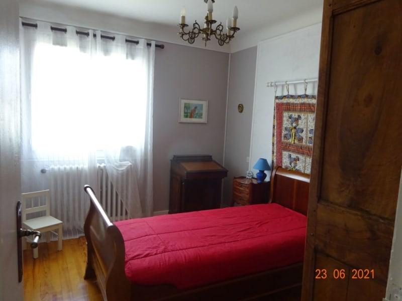 Sale house / villa St vallier 252000€ - Picture 16