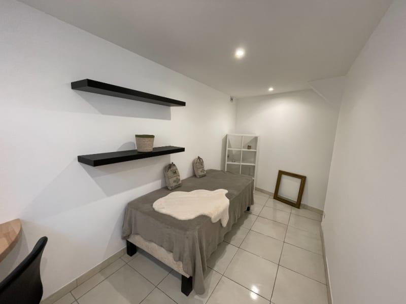 Sale apartment Orry la ville 204900€ - Picture 4