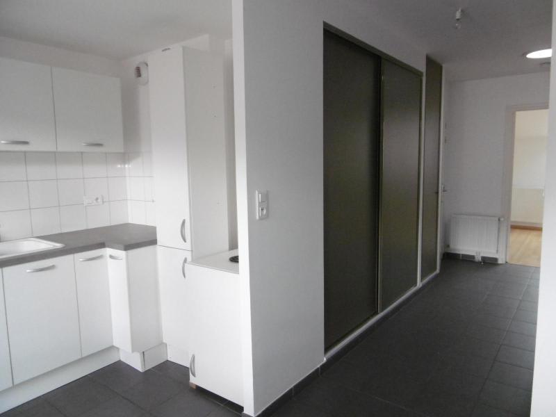 Location appartement Amplepuis 650€ CC - Photo 4