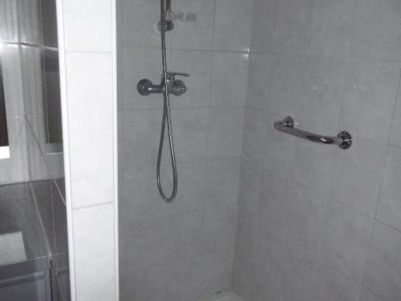 Location appartement Amplepuis 650€ CC - Photo 7