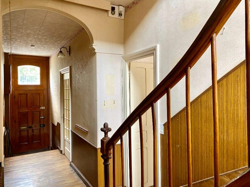 Sale house / villa Saint brieuc 249900€ - Picture 13