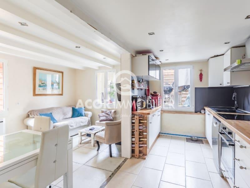 Sale house / villa Chatillon 685000€ - Picture 7