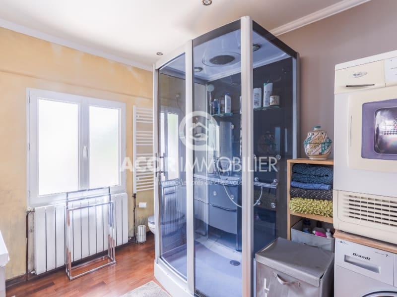 Sale house / villa Chatillon 685000€ - Picture 10