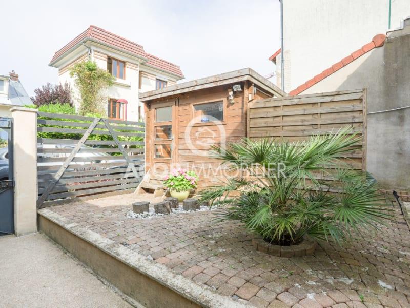 Sale house / villa Chatillon 685000€ - Picture 15