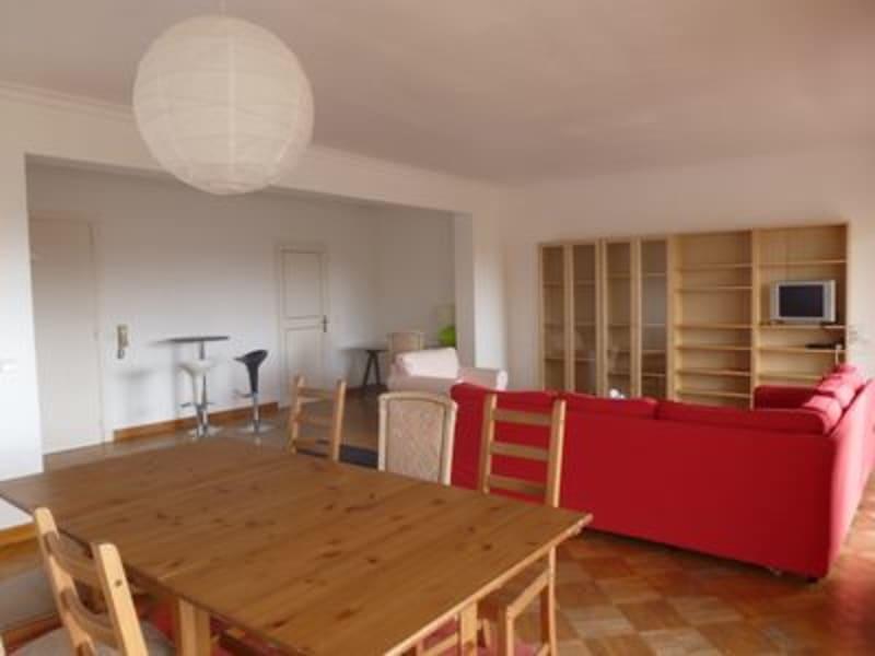 Location appartement Aix en provence 2022€ CC - Photo 3