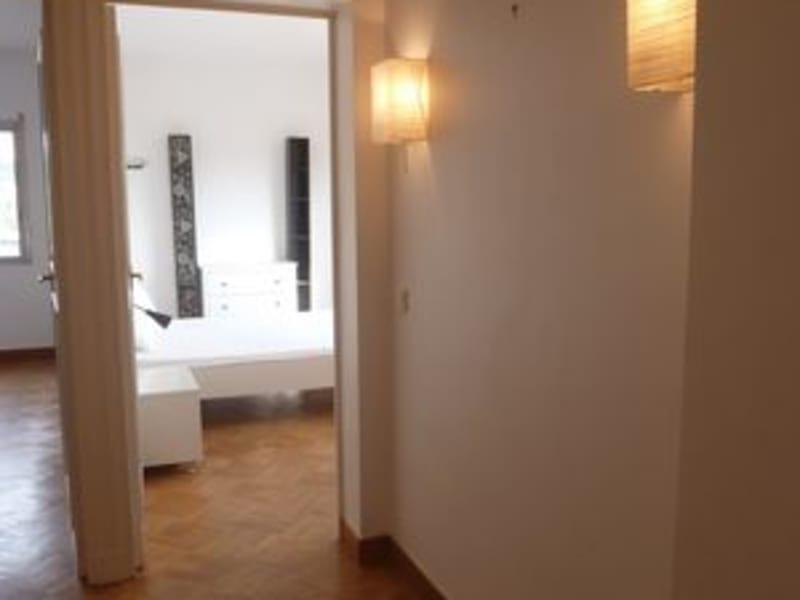 Location appartement Aix en provence 2022€ CC - Photo 8