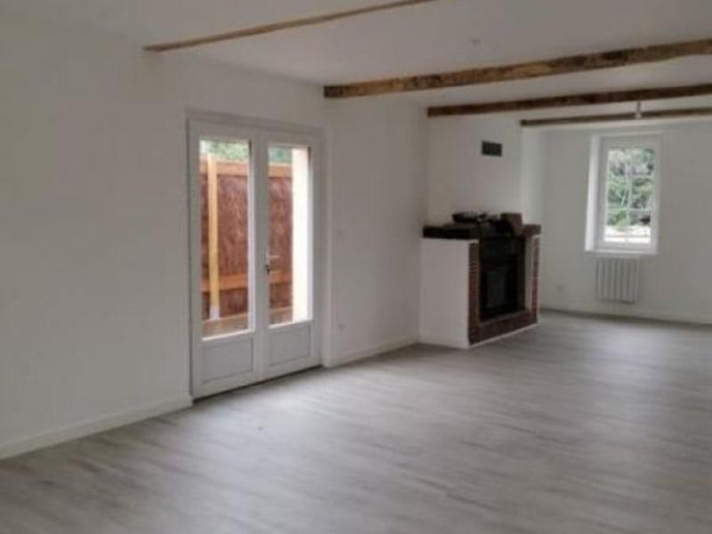 Vente maison / villa L isle jourdain 249000€ - Photo 3