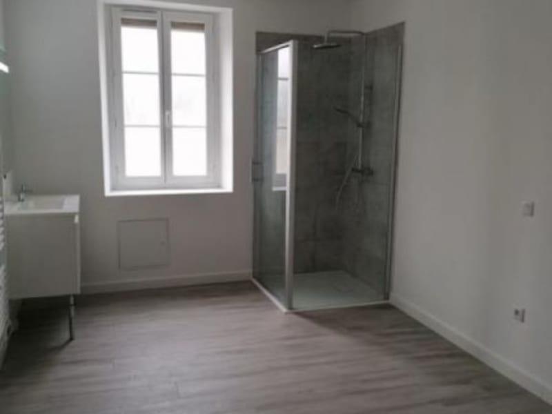 Vente maison / villa L isle jourdain 249000€ - Photo 5
