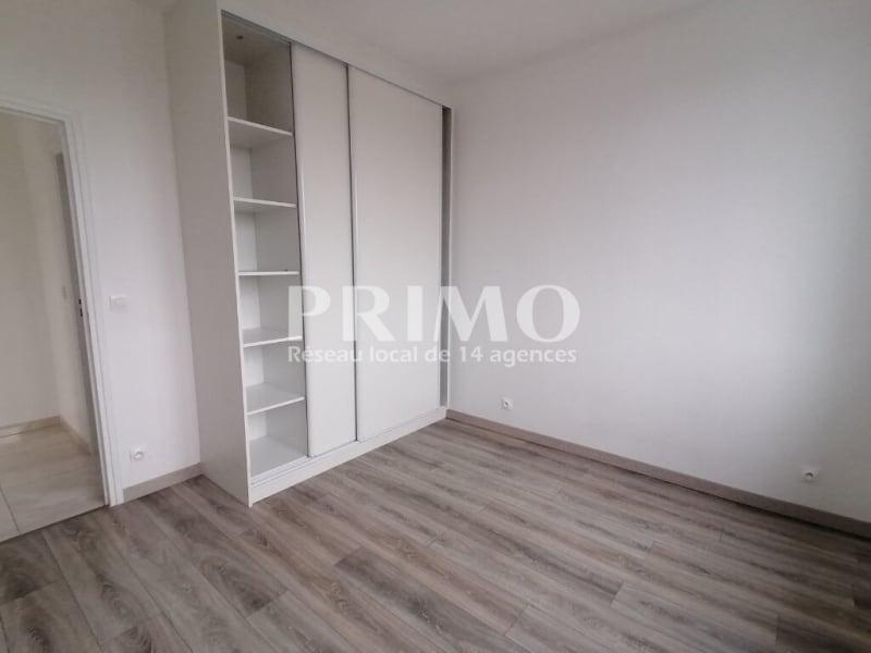 Location appartement Massy 990€ CC - Photo 5