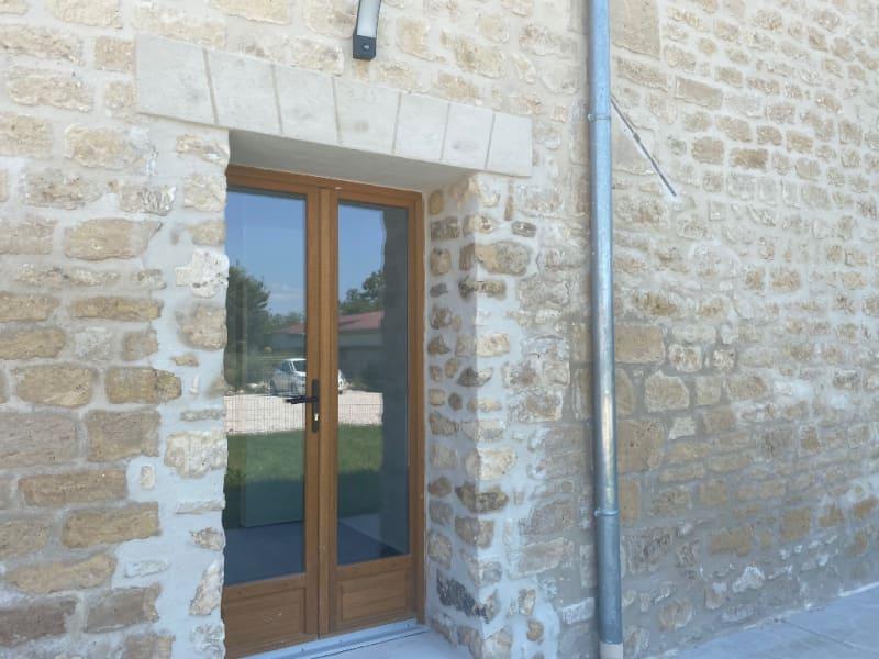 Sale apartment Gouvieux 299000€ - Picture 14